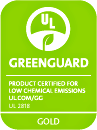 GreenGuard Seal