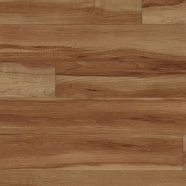 Red River Hickory From The Usfloors 174 Coretec Plus 5