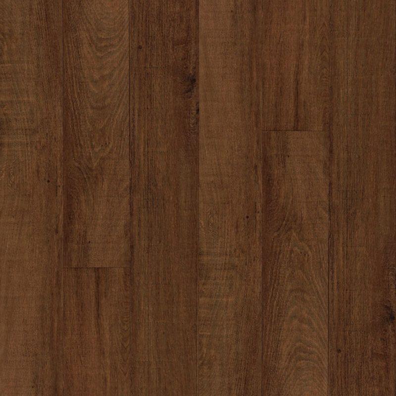 Coretec Plus Flooring Images Coretec Plusu0027 Rigid