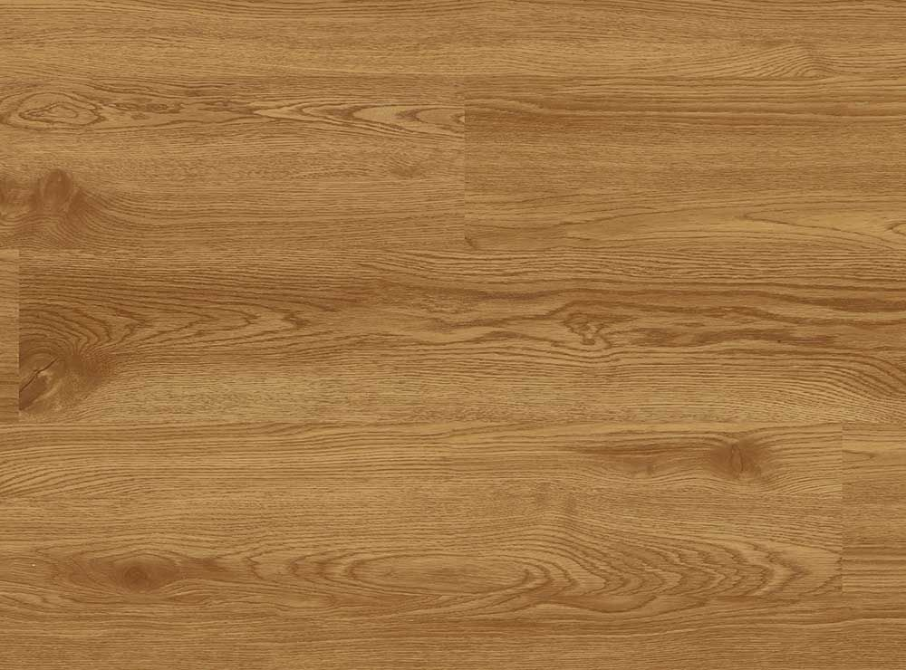 peruvian walnut 50lvp803 coretec one collection by us floors