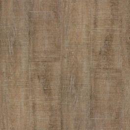 Nantucket Oak Floor By Usfloors 174 From The Coretec Plus
