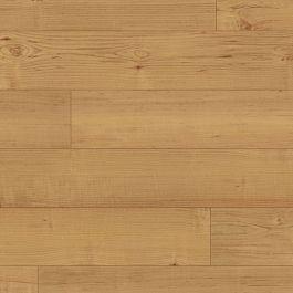 Norwegian Maple 50lvp505 Coretec 5 Quot Collection By Us