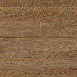 Dakota Walnut 50lvp507 Coretec 5 Quot Collection By Us Floors