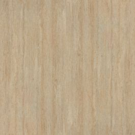Ankara Travertine Floor By Usfloors 174 From The Coretec Plus