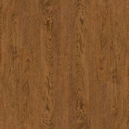 Northwoods Oak Floor By Usfloors 174 From The Coretec Plus