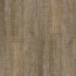Boardwalk Oak Floor By Usfloors 174 From The Coretec Plus