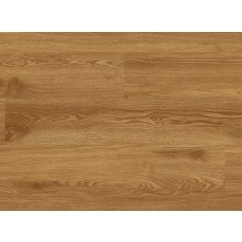 Peruvian Walnut 50lvp803 Coretec One Collection By Us