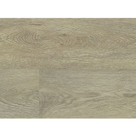 Plymouth Oak 50lvp807 Coretec One Collection By Us Floors
