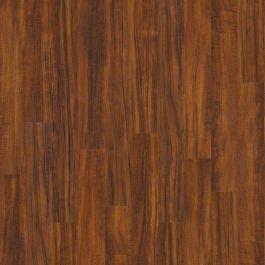 Tahitian Koa Liberty Square Sl318 00425 Laminate Plank