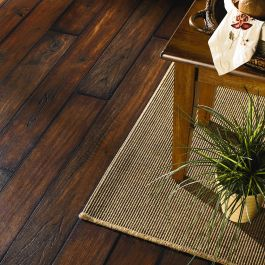 Ashford Walnut Foxwood Adura By Mannington