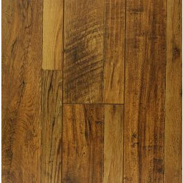 Millwod 7 6 plank laminate floor valley forge for Millwood hardwood flooring