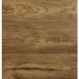 Richmond 7 Quot Luxury Vinyl Plank By Valley Forge 174 Quot