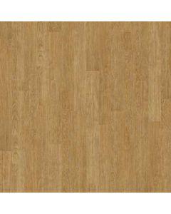 Oat Straw Oak Merrimac Plank | 0032V_00200