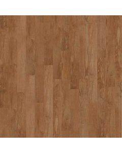Wheat Hickory Merrimac Plank | 0032V_00201