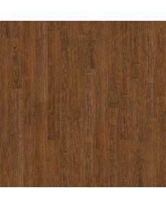 Honey Oak Merrimac Plank | 0032V_00600