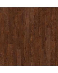 Russett Hickory Merrimac Plank | 0032V_00601