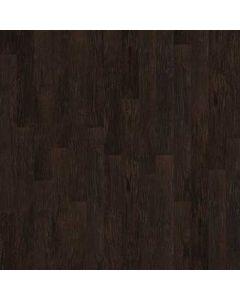 Raisin Hickory Merrimac Plank | 0032V_00701