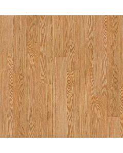 Oakhill Chatham Plank   0144V_00240
