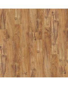 Rainforest Teak Chatham Plank   0144V_00620
