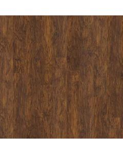 Angelina Hckry Chatham Plank | 0144V_00670