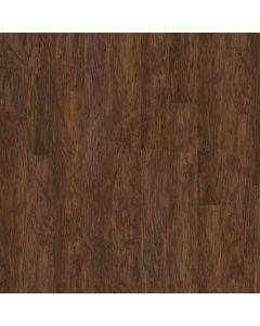 Carolina Hickry Chatham Plank | 0144V_00750