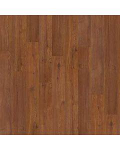 Belle Meade Chatham Plank | 0144V_00760