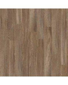 Chestnut Harwich | 0315V_00778