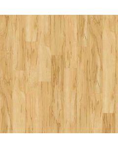 Luce Classico Plank   0426V_00128