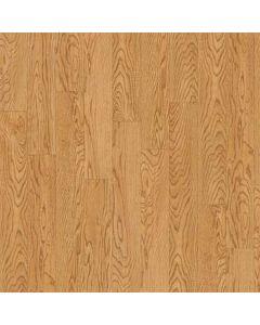 Alba Classico Plank   0426V_00208