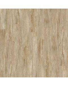 Latte Classico Plank   0426V_00209