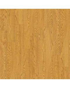 Tramonto Classico Plank   0426V_00215