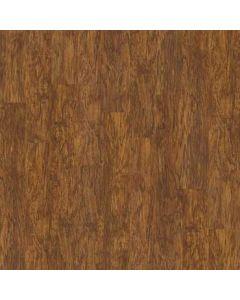 Oro Classico Plank   0426V_00255