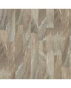 Grigio Classico Plank   0426V_00502