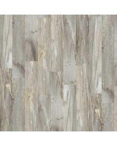 Portabello Easy Style | 042VF_00757