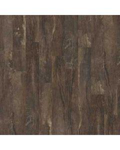 Fresco Premio Plank   0490V_00516