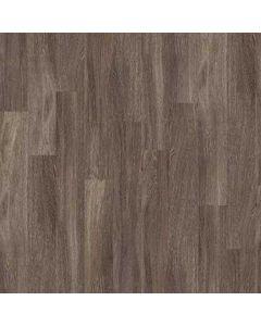 Duca Premio Plank   0490V_00527