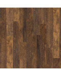 San Marco Premio Plank   0490V_00622