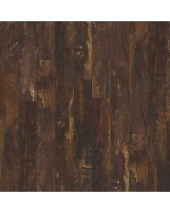 Monte Premio Plank   0490V_00754