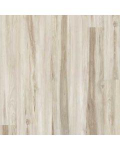 Mandorla | Largo Plank Collection | 0543V_00118 Floorte Line by Shaw