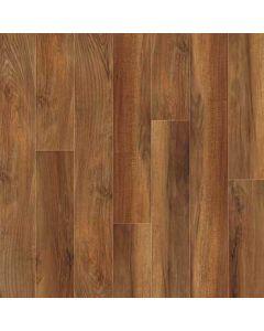 Venna   Mantua Plank Collection   0545V_00820 Floorte Line by Shaw