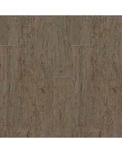 floor by USFloors® from the Almada Collection collection
