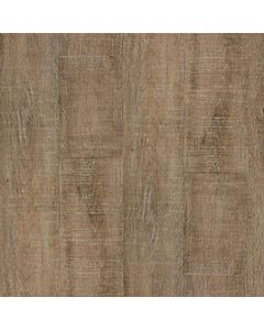 Nantucket Oak floor by USFloors® from the COREtec Plus (USF) collection