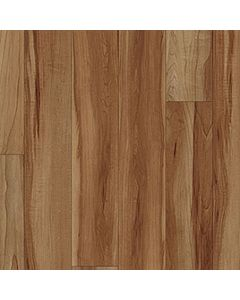 "Red River Hickory,from the COREtec 5"" Collection by US Floors"