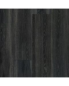 Gotham Oak,from the COREtec XL Collection by US Floors