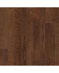 Montrose Oak,from the COREtec XL Collection by US Floors