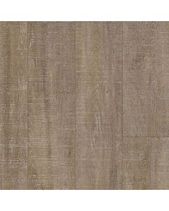 Harbor Oak,from the COREtec XL Collection by US Floors