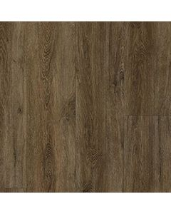 Muir Oak,from the COREtec XL Collection by US Floors