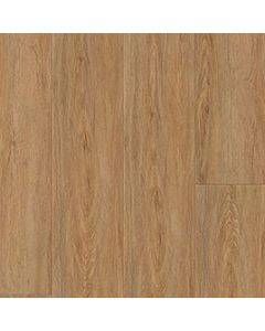 Highlands Oak,from the COREtec XL Collection by US Floors