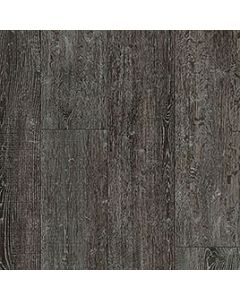 """Georgetown Oak,from the COREtec 7"""" Collection by US Floors"""