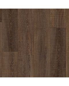 """Waterfront Oak,from the COREtec 7"""" Collection by US Floors"""